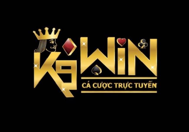 K9Win là nhà cái cá cược trực tuyến có tầm ảnh hưởng lớn tại Châu