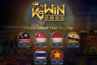 Giải đáp K9Win là gì, K9Win có lừa đảo không?